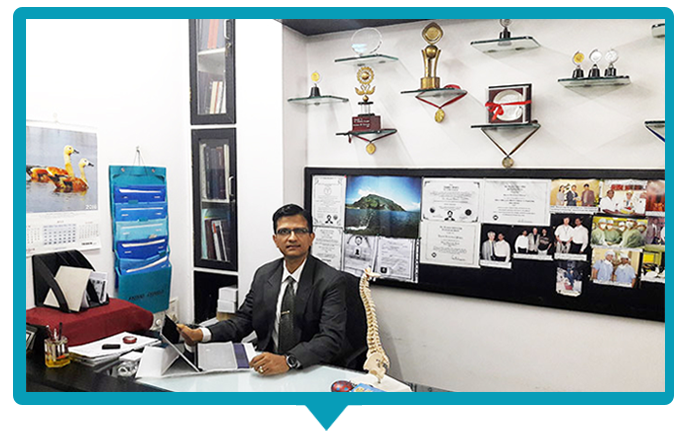 best-spine-surgeon-in-india