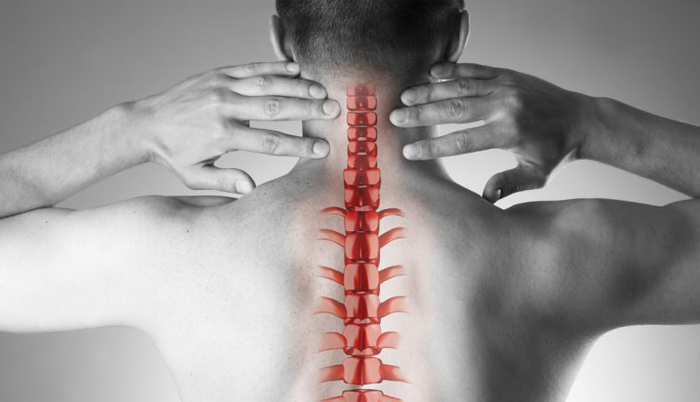 Best Spine Surgery in India