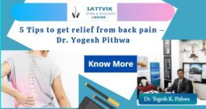 best spine surgeon in bangalore